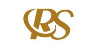 RSC-今盛美合作伙伴