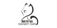 糖果猫-今盛美合作伙伴